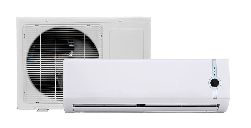 Ivey's Air Condition And Refrigeration LLC Residential and Commercial HVAC Services